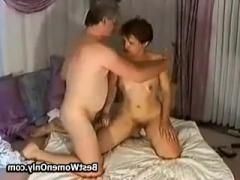 Daddies and step daughters hidden camera porn