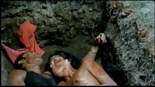 Watch bollywood actres sex